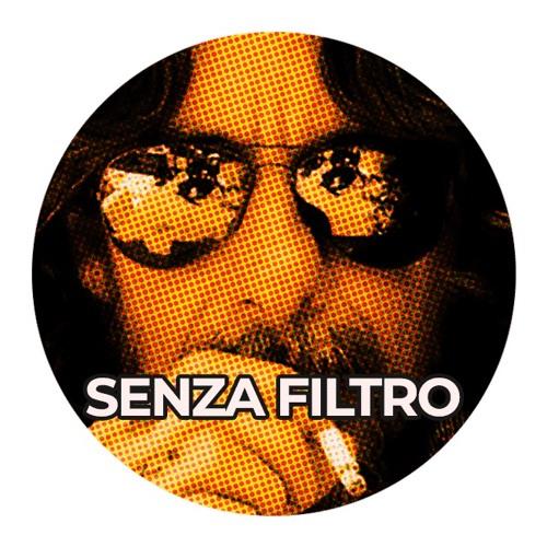 SenzaFiltro - Stagione 1