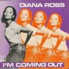 Diana Ross Im Coming Out
