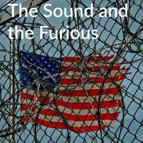 S03 Episode 04: Presenting The Sound and the Furious