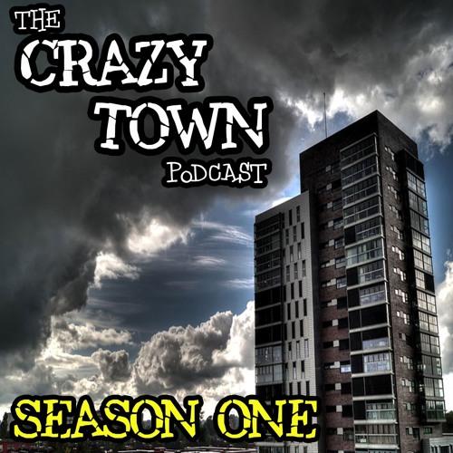Episode 8: Quartet Of Chaos