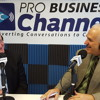 Metro Atlanta Chamber SVP and Chief Economist Tom Cunningham on Georgia Business Radio