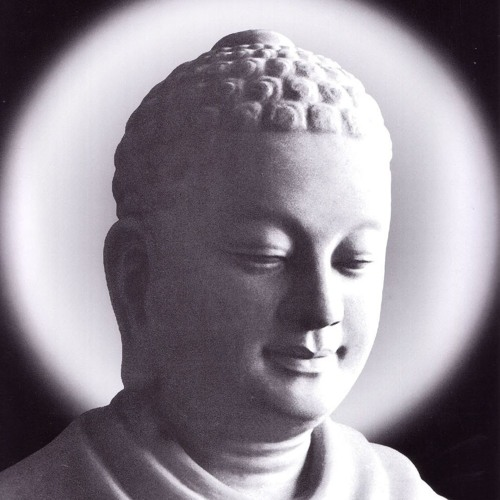 Tương Ưng Kassapa (Ca-Diếp)03 - Ví Dụ Với Trăng - Sư Toại Khanh