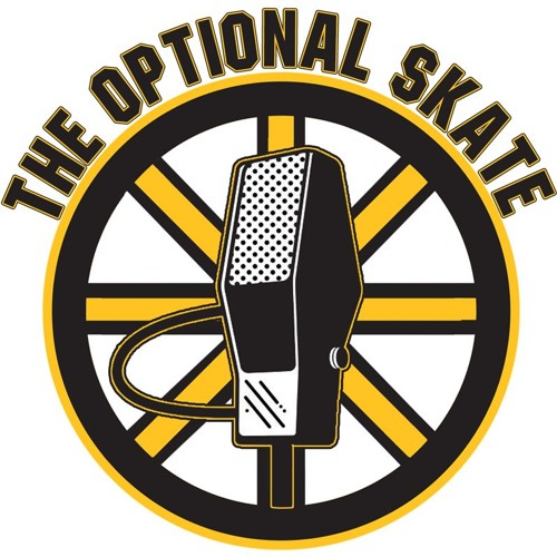 The Optional Skate EP 66: Depth, Chicken Parm and Sweaters