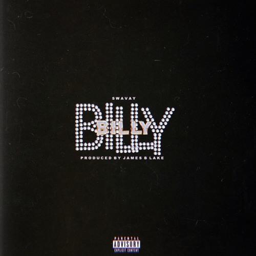 BILLY [PROD. JAMES BLAKE]