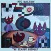 Nic Dalton: The Teapot Refuses