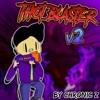"""""""Thot Blaster v2"""" (A DatGuyDaviD Bullet Hell)"""
