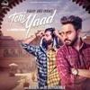 Teri yaad by Goldy desi crew