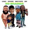 DJ Khaled - No brainer (ft. Justin Bieber, Chance The Rapper, Quavo)