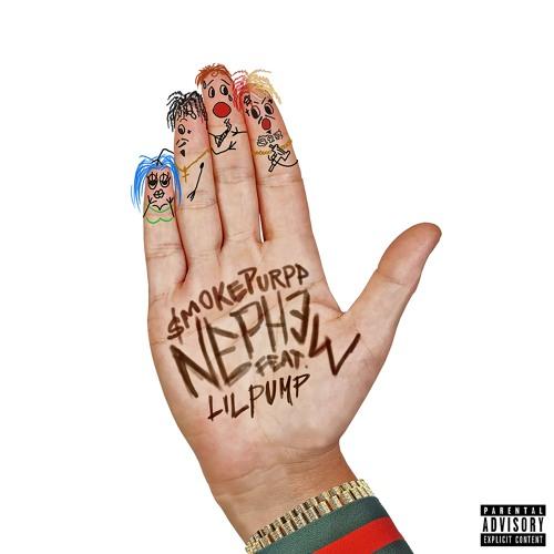 Nephew ft. Lil Pump (prod. by chasethemoney)