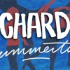 Childish Gambino Summertime Magic Chard Bootleg Mp3