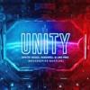Dimitri Vegas, Hardwell & Like Mike - Unity(BrokenSpike Bootleg)[FREE DOWNLOAD]