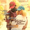 OTH Presents: A Feel Good Summer hosted by Denzel Willams.mp3
