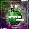 OPTIMIZE - Blvck Mitch x 7i7 Kwony prod. RUPE