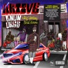 FAST BLAKK feat. A$AP Yams