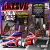 UZA TRIKK Feat. A$AP Yams, G Perico & Earl Swavey / POWER (Interlude)