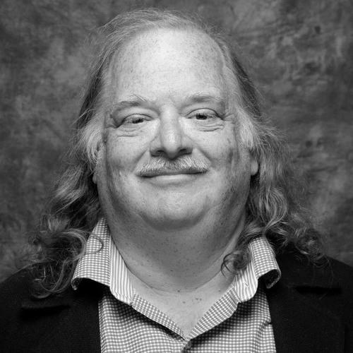 Harold Meyerson Remembers Jonathan Gold; Tom Frank: Obama & Trump;  Bob Zaugh: LA Draft Resistance