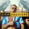Fredo x Young T & Bugsey - Ay Caramba [Official Audio] | GRM Daily mp3