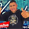 Download MC KEVIN O CHRIS - EU VOU PRO BAILE DA GAIOLA - TOMA TOMA ♫♪♫ ((LANÇAMENTO 2018)) (DJ Kevin o Chris) Mp3