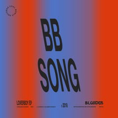BB Song