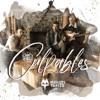 Culpables - Manuel Turizo Portada del disco