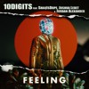Feeling (ft. ShaqIsDope, Joshua Ledet & Jordan Alexander)