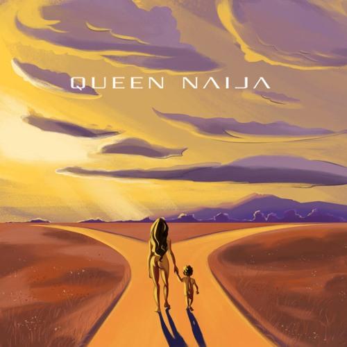 Queen Naija EP