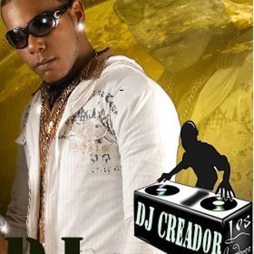 INTRO Ceky Viciny TIEMPO -BPN-120 Video INTRO DJ CREADOR by