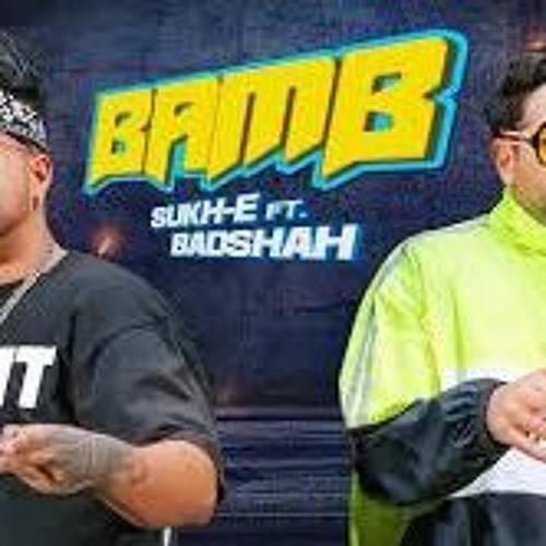 BAMB Song- Sukh - E Muzical Doctorz Feat. Badshah - Jaani