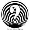 Tuerano & Kazco-Mystery