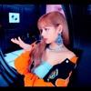 BLACKPINK(블랙핑크) x EXO(엑소) // DDU-DU DDU-DU(뚜두뚜두) x Monster (몬스터) KPOP MASHUP