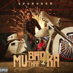Upchurch- Hillbilly