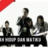 NaFF Kaulah Hidup dan Matiku (Free Download)