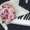 Euterpe Piano Version