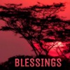 [Instrumental] Blessings (Prod. By Apollo 1)