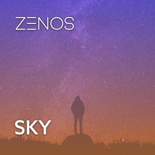 ZENOS - Sky