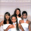 Pop Culture History Podcast Episode 101- Destiny's Child The Writing's On The Wall Album
