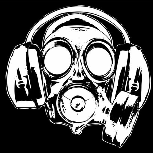 The Edge ( Ger Meijer ) The Netherlands - Techno Demo Mix 45 MIN VINYL