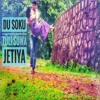 Du Soku Tuli Suwa Jetiya  -- Kausar Alam By  Assam Youth Production -- Assamese Full Video Song