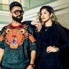 Pariyan_toh_sohni_ Full_video ___amrit_maan___official_music_video Mp3 Mp3