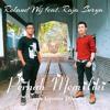PERNAH MEMILIKI - Roland Wij ft. Raja Surya (Upcover D'Masiv)