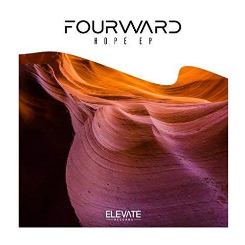Fourward - Unexplained Phenomenon