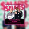 Dopebwoy x Bizzey - Salaris (Max Wallin' x Limitless Bootleg)  *FREE DL* Portada del disco