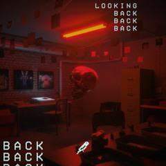DROELOE - Looking Back