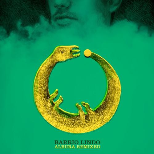 Barrio Lindo - Huanáco (Nicola Cruz Remix)