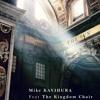 Over The Sun.  Feat The Kingdom Choir