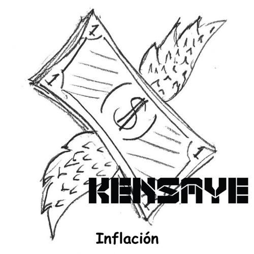 Kensaye - Inflación