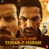 Download Tajdar E Haram Mp3 Song By Wajid