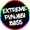 Follow Nawab [BASS BOOSTED] Mista Baaz | Korwalia Maan | PUNJABI SONG 2018