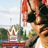 K$upreme Feat. Lil Yachty & Hoodrich Pablo Juan Run Wit Da Sack (WSHH Exclusive - Official Audio)