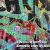 Download Playlist For Lovers Vol. 1 Blended By Inner City Disco Mp3